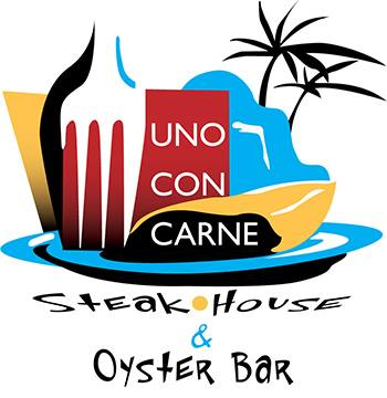 Uno Con Carne | Mykonos